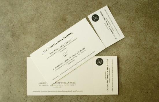 Line Play Invitation Code Best Of Simple Te Design Blog Perforated Paper Tutorial
