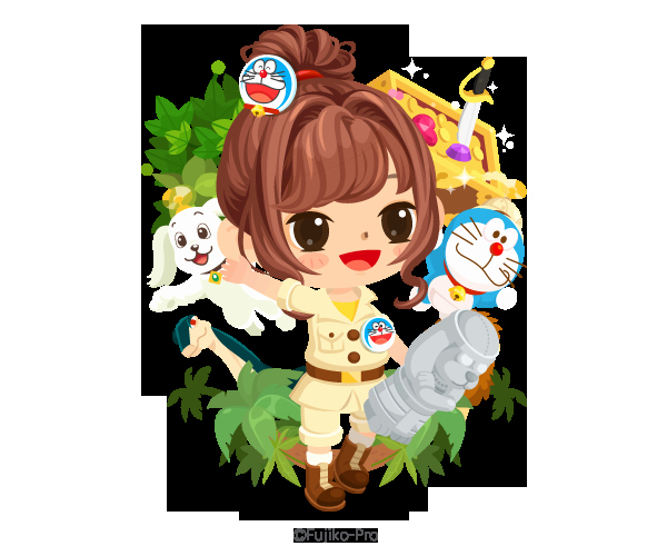 Line Play Invitation Code Fresh Line Play Fansite F A Q