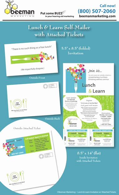 Lunch and Learn Invitation Lovely 17 Best Images About Lunch and Learn On Pinterest