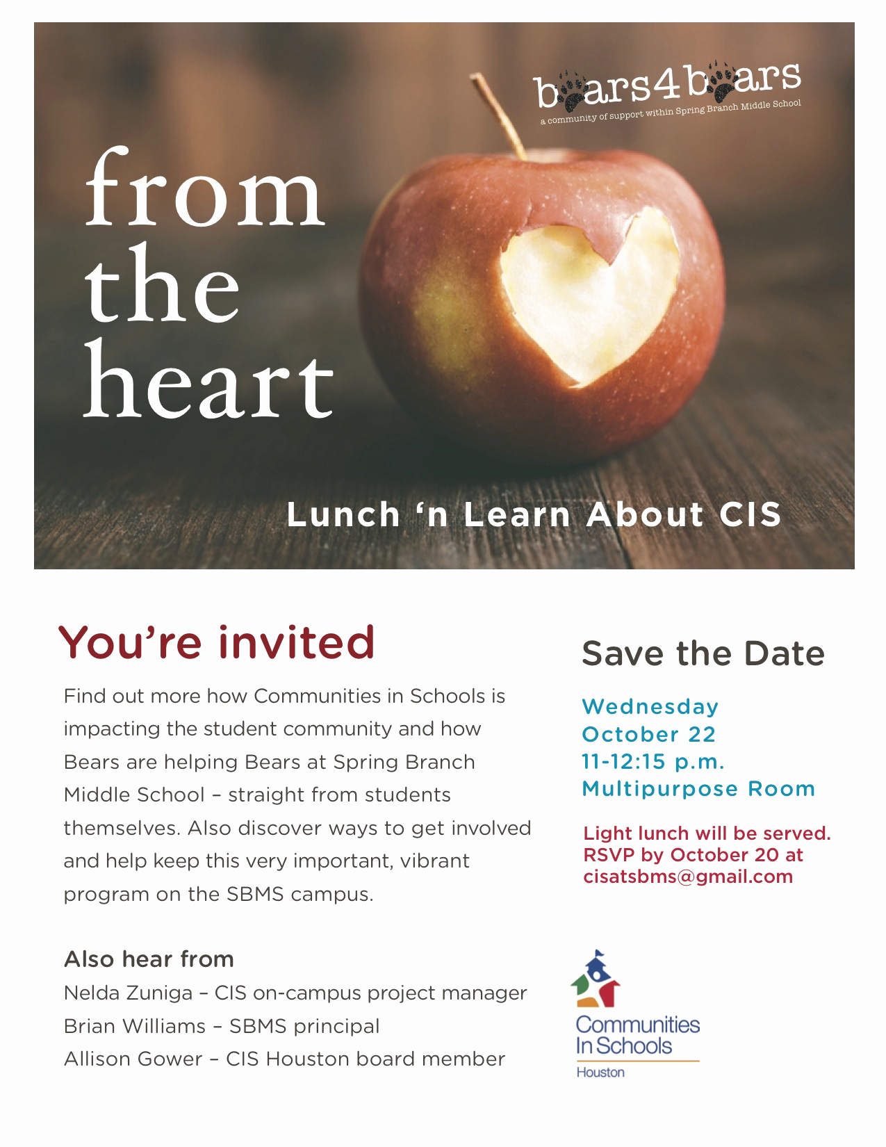 Lunch and Learn Invitation Lovely Lunch N Learn Invite