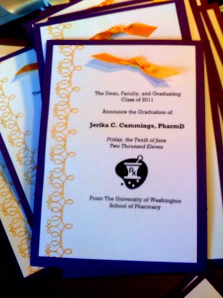 Make A Graduation Invitation Best Of Diy Graduation Announcements
