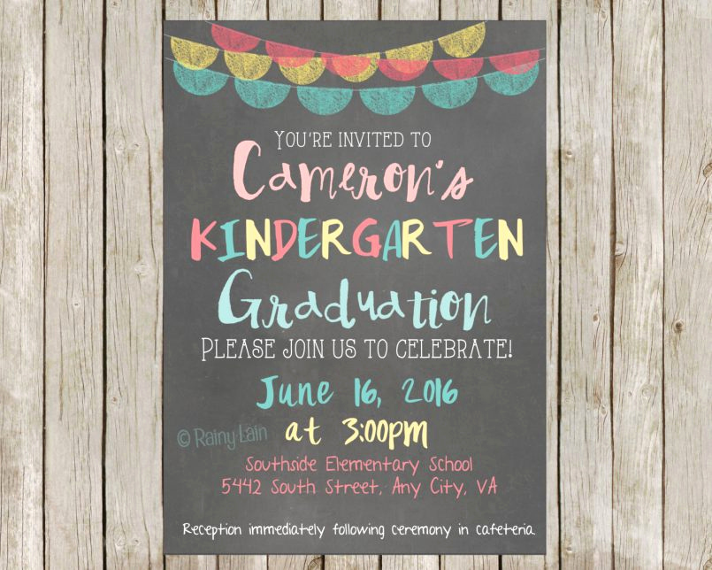 Make Your Own Graduation Invitation Elegant 34 Best Graph How to Make Your Own Graduation