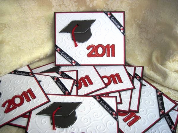 Making A Graduation Invitation Best Of 17 Best Ideas About Cricut Invitations On Pinterest