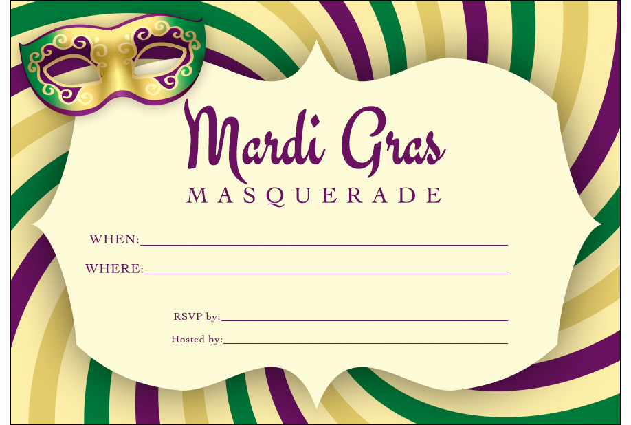 Mardi Gras Invitation Wording New Mardi Gras Costumes Mardi Gras Halloween Costume Ideas