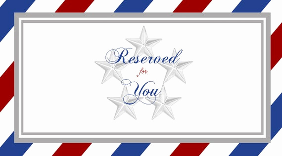 Marine Corps Retirement Invitation Inspirational Marine Corps Retirement Invitation by Starsandstripe On Etsy