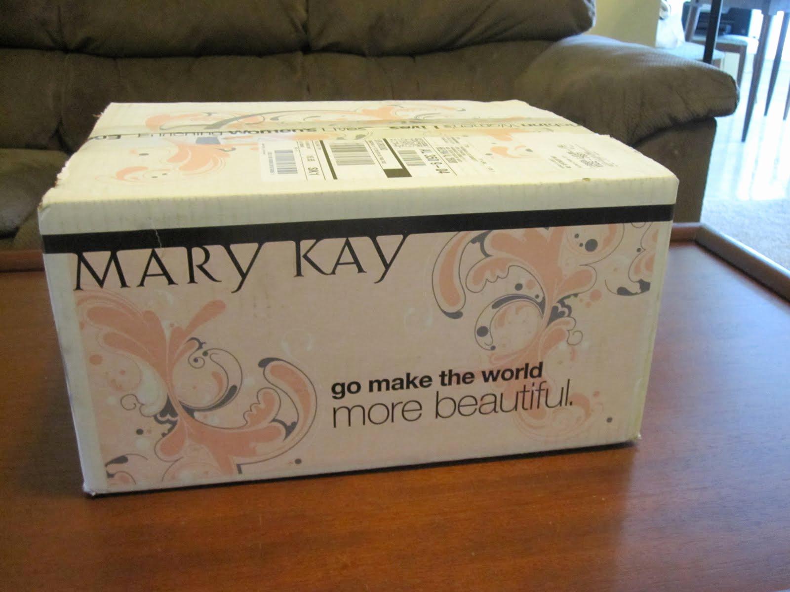 Mary Kay Debut Party Invitation Elegant Mary Kay Debut