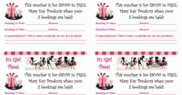 Mary Kay Invitation Template Awesome Mary Kay Flyers Templates Printable Mary Kay Party