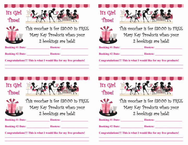Mary Kay Invitation Template Luxury Mary Kay Flyers Templates Printable Mary Kay Party