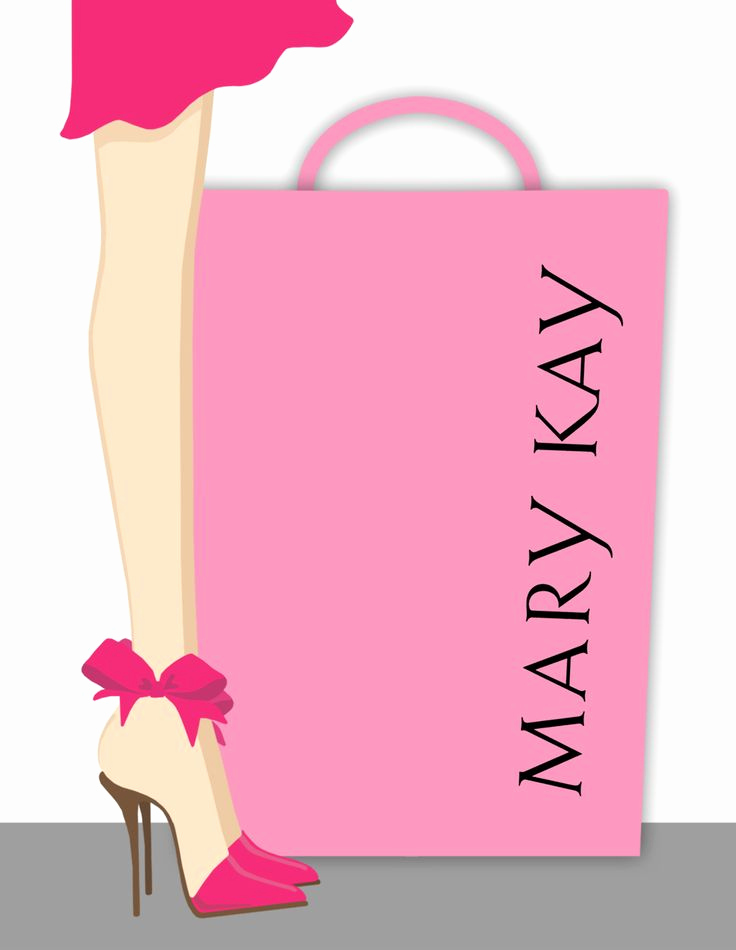 Mary Kay Invitation Templates Best Of 558 Best Images About Mary Kay On Pinterest