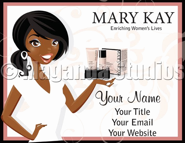 Mary Kay Invitation Templates Lovely Picture for Mary Kay Party