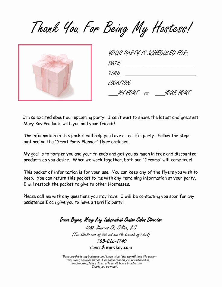 Mary Kay Party Invitation Templates Beautiful Mary Kay Hostess Invitations Mary Kay order form