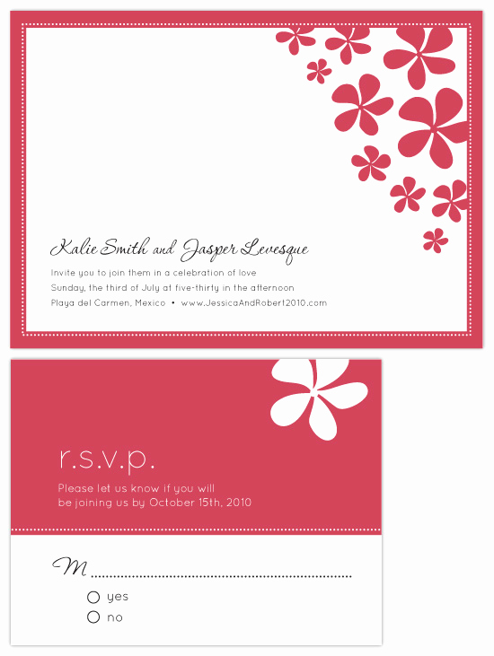 Mary Kay Party Invitation Wording Lovely Mary Kay Debut Party Invitation Wording