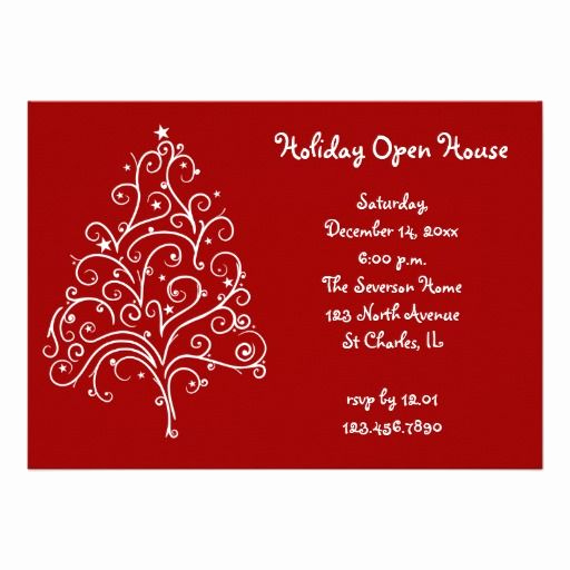 Mary Kay Party Invitation Wording New Best 25 Open House Invitation Ideas On Pinterest