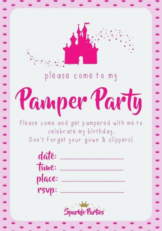 Mary Kay Party Invitation Wording New Mary Kay Invitation Template – Amortedacostafo