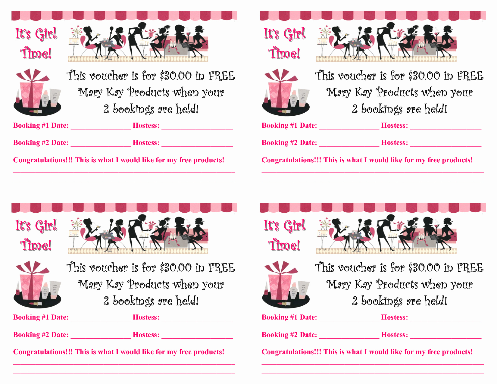 Mary Kay Party Invitation Wording New Mary Kay Invitations Printables