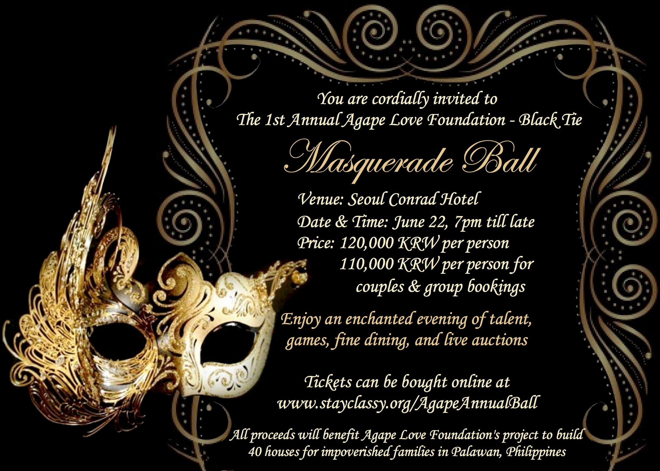Masquerade Ball Invitation Wording Awesome Birthday Party Invitations Free Templates