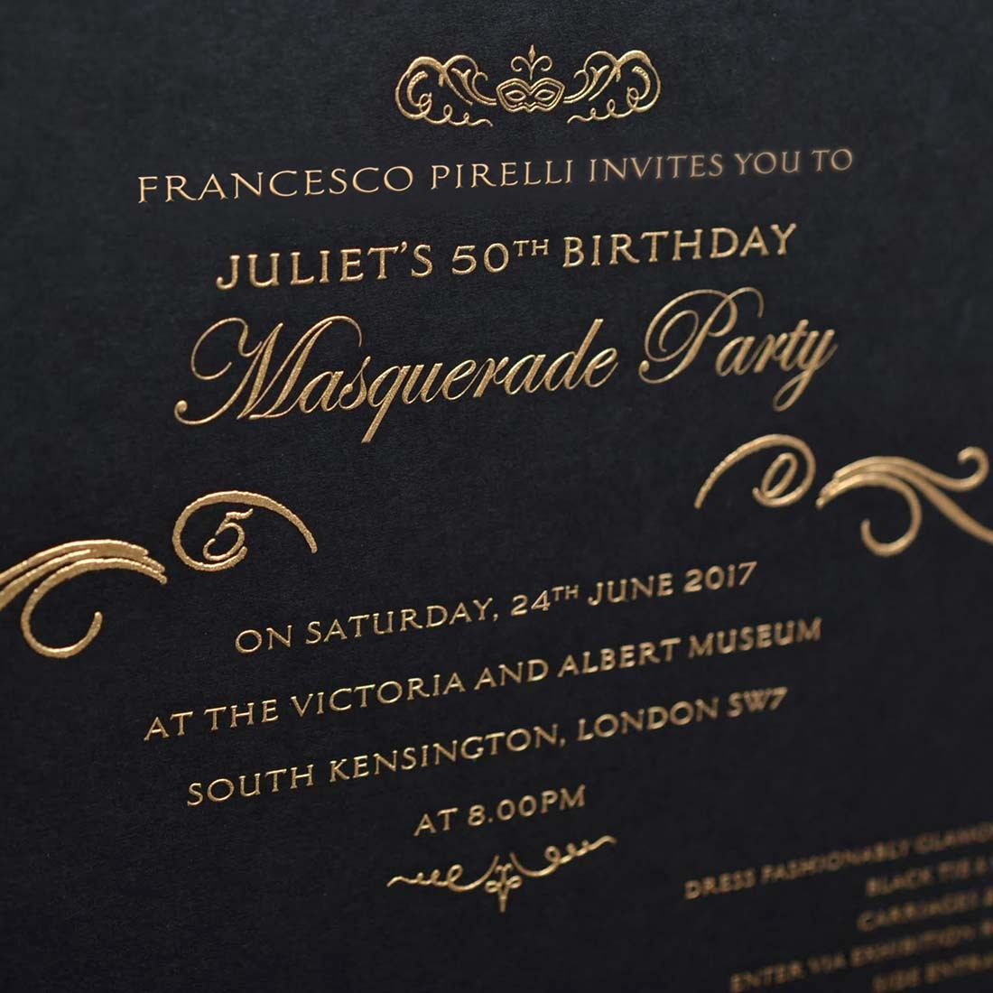 Masquerade Ball Invitation Wording Fresh Masquerade Ball Invitation