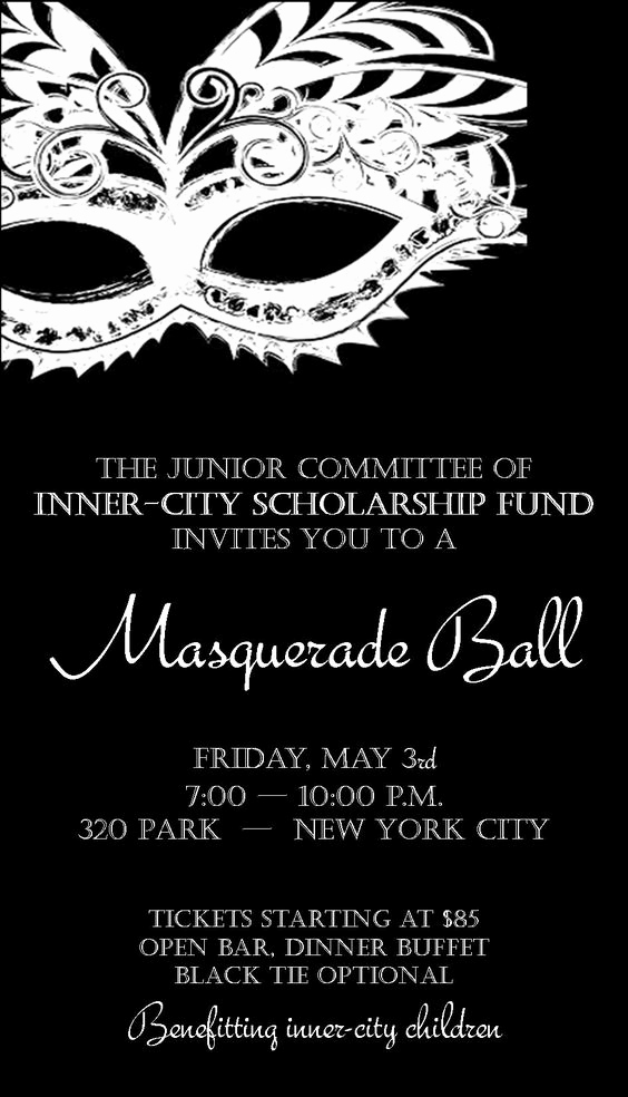 Masquerade Ball Invitation Wording Inspirational Invitations Invitation Wording and Halloween On Pinterest