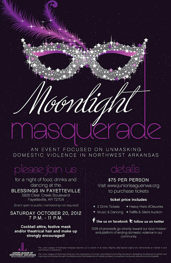 Masquerade Ball Invitation Wording Inspirational Masquerade Ball Poster Art