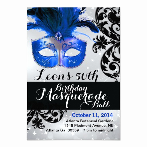 Masquerade Ball Invitation Wording Luxury Masquerade Ball Invitations 1300 Masquerade Ball
