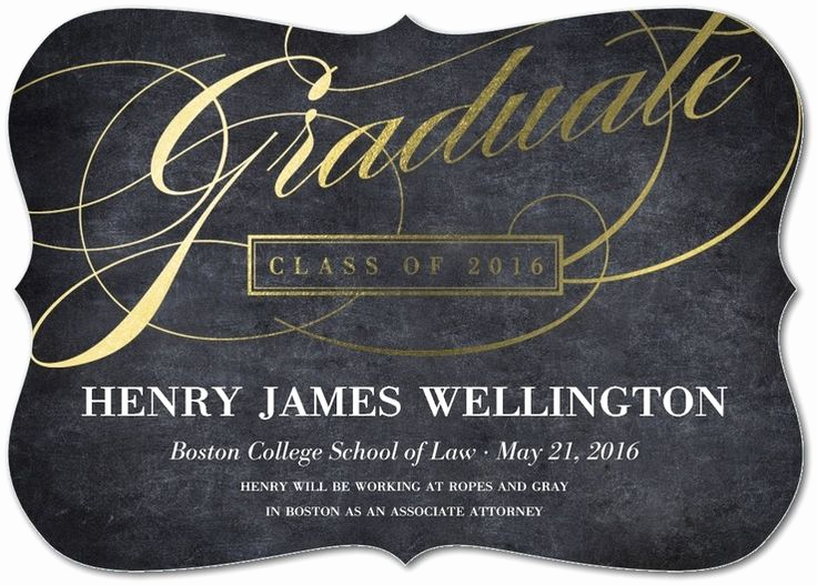 Masters Degree Graduation Invitation Wording Awesome 17 Best Ideas About Graduation Announcements Wording On