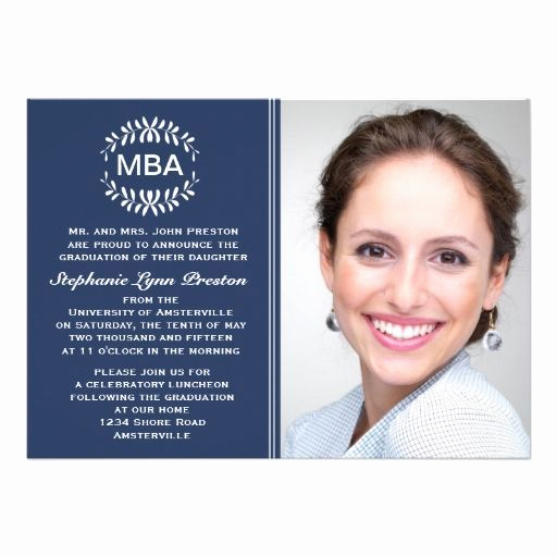 Masters Degree Graduation Invitation Wording Beautiful 17 Best Ideas About Graduation Invitation Wording On