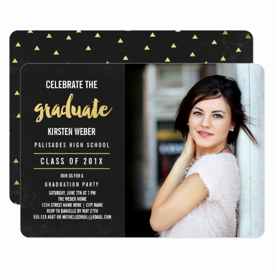 Masters Graduation Party Invitation Wording Awesome Graduation Invitations