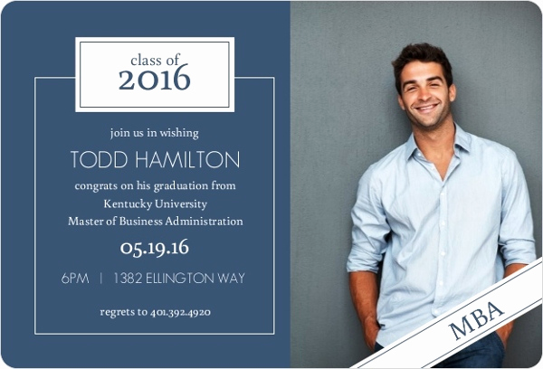 Masters Graduation Party Invitation Wording Luxury Graduation Picture Ideas & Beautiful Grad Invites and