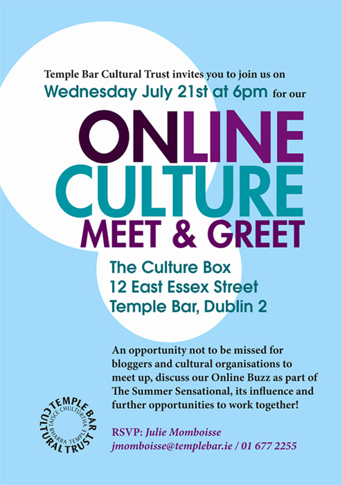 Meet and Greet Invitation Template Best Of Meet and Greet Invitations