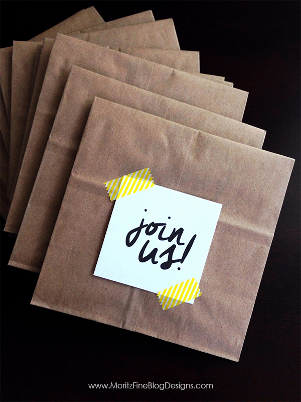 Meet and Greet Invitation Templates Awesome Meet & Greet Free Printable Invitation