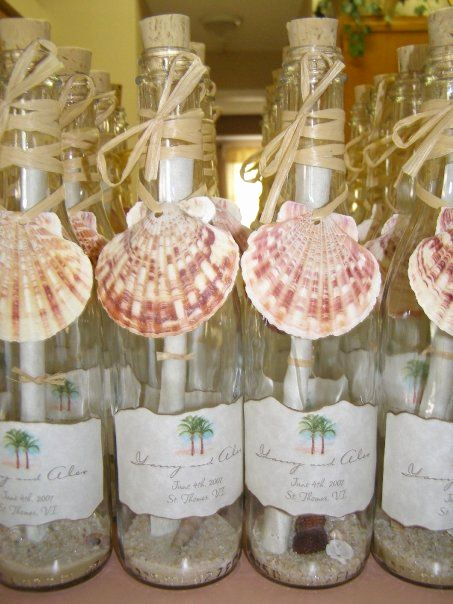 Message In A Bottle Invitation Awesome these are My Message In A Bottle Beach Invitations for Our