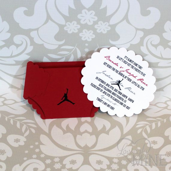 Michaels Baby Shower Invitation Beautiful 17 Best Ideas About Jordan Baby Shower On Pinterest