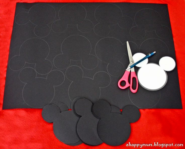 Mickey Mouse Head Invitation Template Elegant 17 Best Images About Mickey On Pinterest