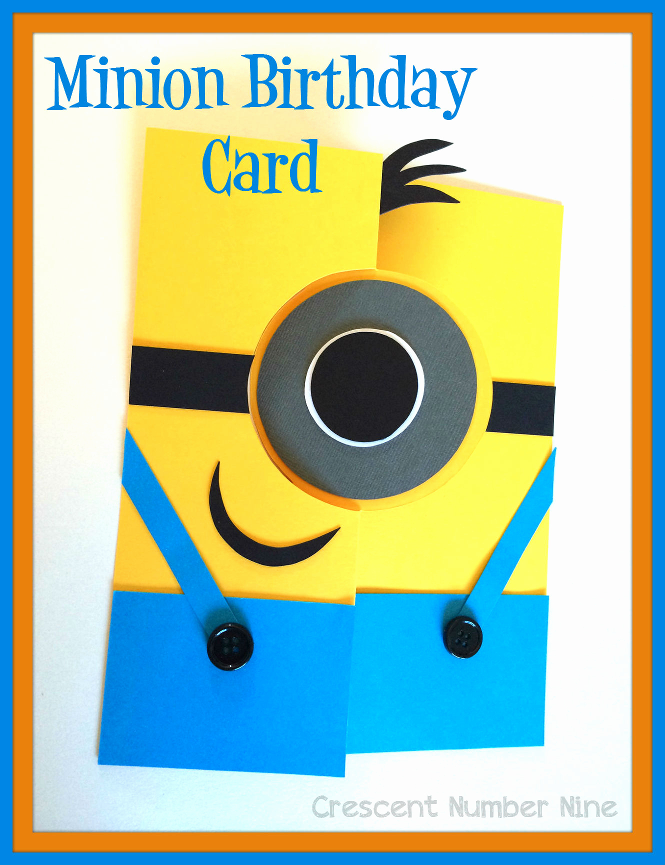 Minions Birthday Invitation Cards Inspirational Minions