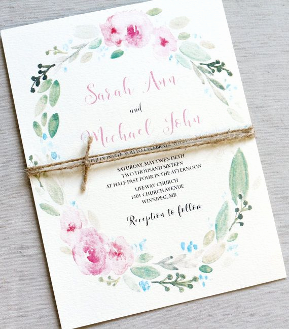 Modern Wedding Invitation Wording Best Of Best 20 Modern Wedding Invitation Wording Ideas On