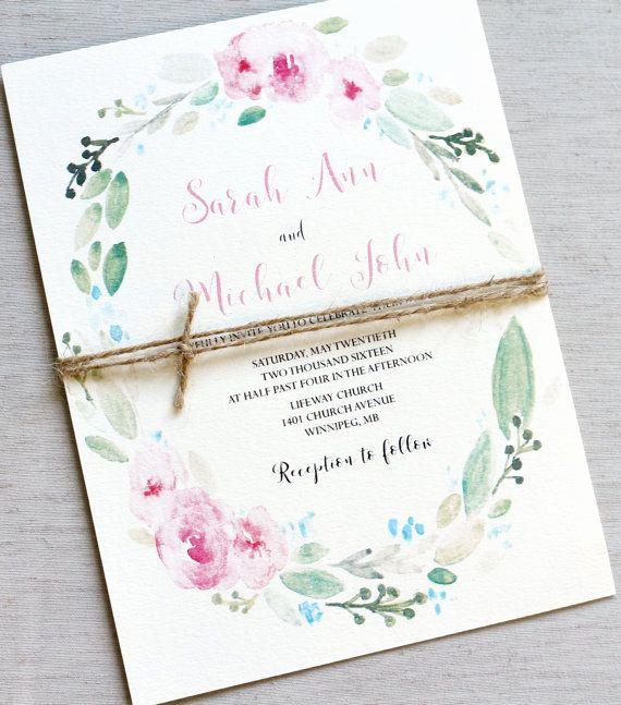 Modern Wedding Invitation Wording Best Of Best 20 Modern Wedding Invitation Wording Ideas On