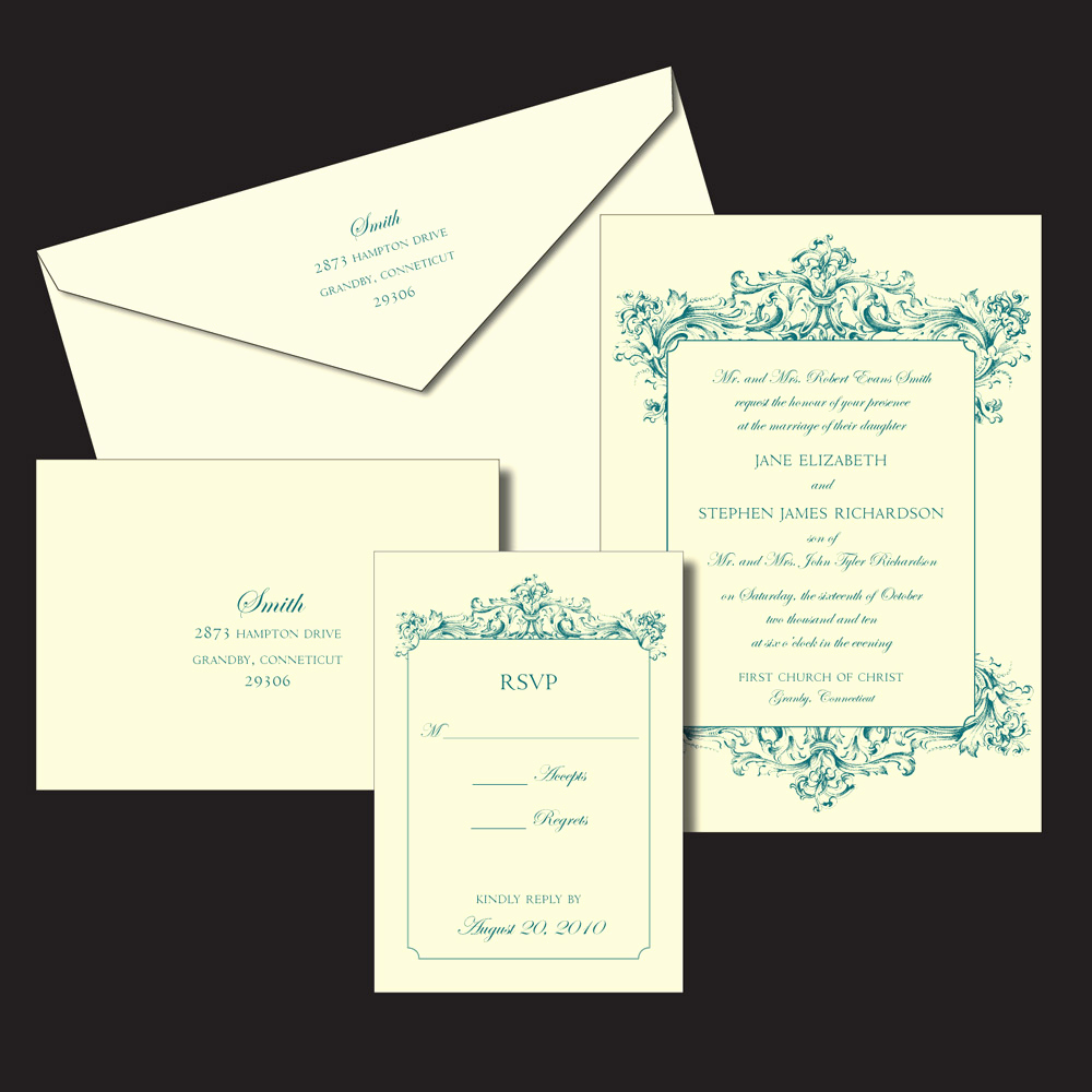 Modern Wedding Invitation Wording Fresh Wedcardshare