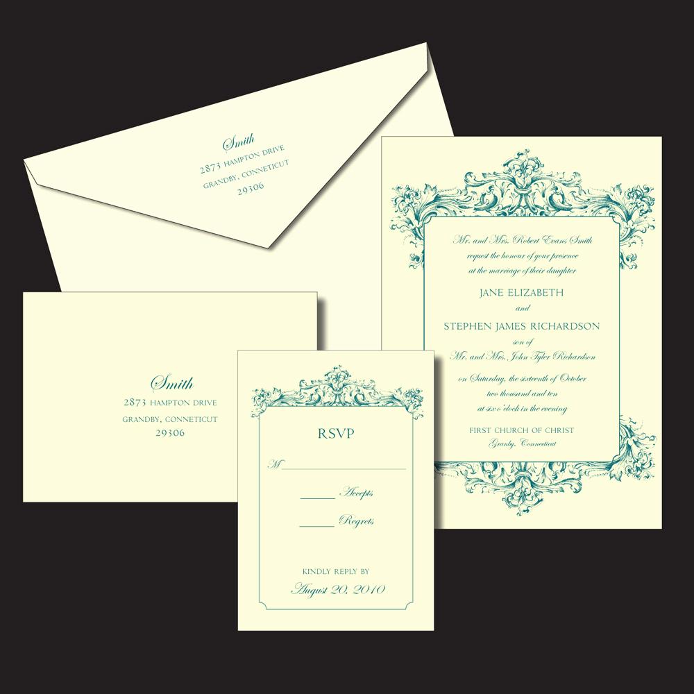 Modern Wedding Invitation Wording Fresh Wedcardshare