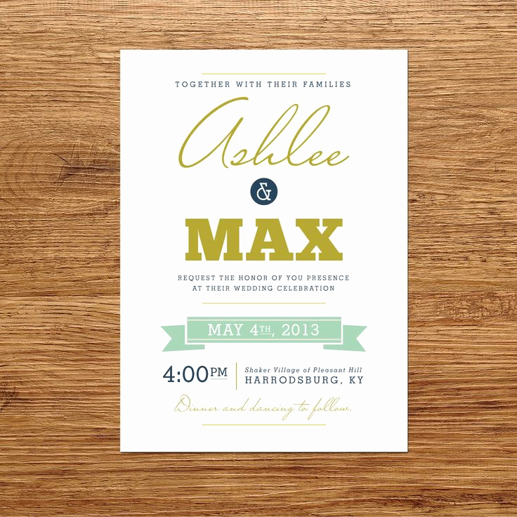 Modern Wedding Invitation Wording New Best 25 Modern Wedding Invitation Wording Ideas On