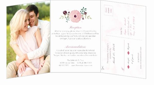 Modern Wedding Invitation Wording New How to Word Wedding Invitations Invitation Wording Ideas