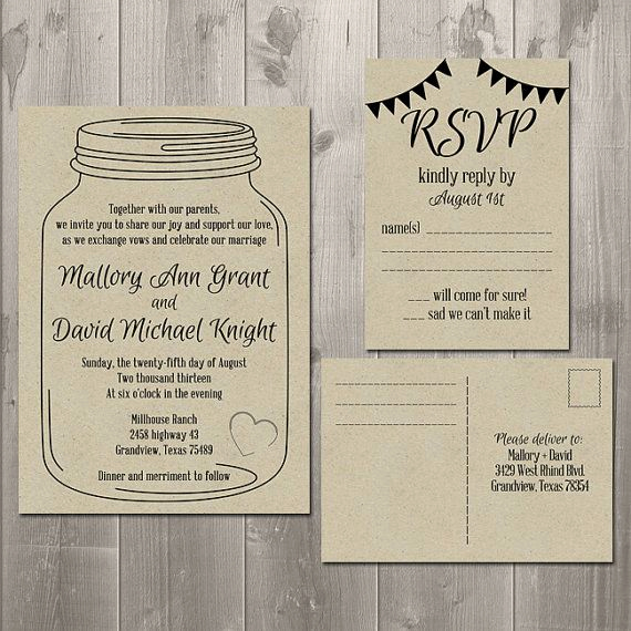 Money Tree Invitation Wording Awesome 11 Best Wedding Money Tree Images On Pinterest