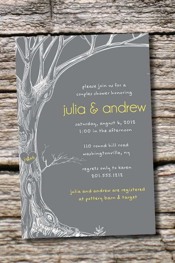 Money Tree Invitation Wording Beautiful Money Tree Shower theme Yeahbaby