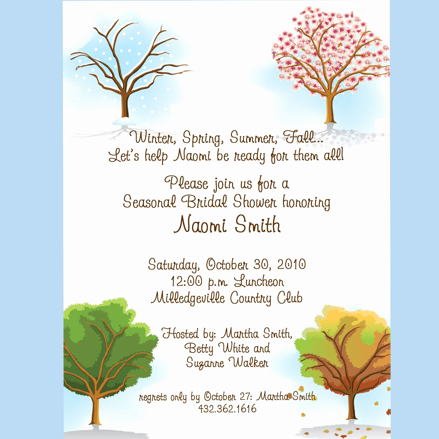 Money Tree Shower Invitation Wording Awesome Chandeliers & Pendant Lights