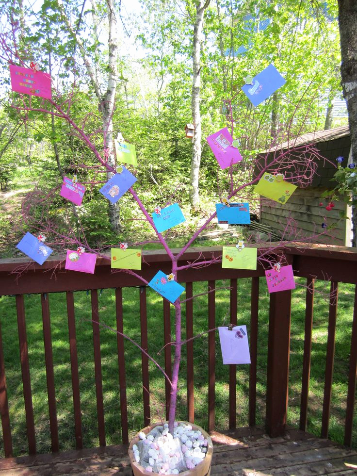 """Money Tree Shower Invitation Wording Awesome Idea for A Bridal Shower """"money Tree"""" Decorate Coloured"""