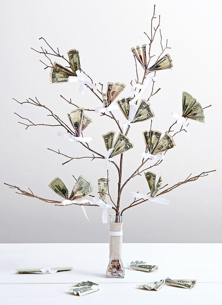Money Tree Shower Invitation Wording Luxury 21 Poems for Money Trees & Wishing Wells