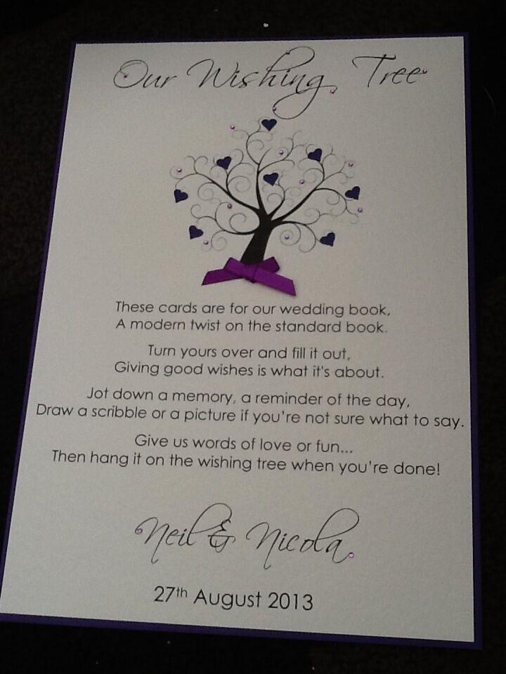 Money Tree Shower Invitation Wording Luxury Handmade Personalised A4 Size Wishing Tree Sign