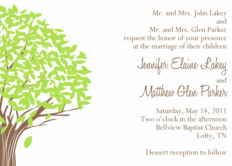 Money Tree Shower Invitation Wording Unique Dal Shower themes Bridal Shower
