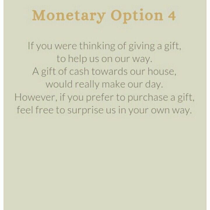 Money Tree Shower Invitation Wording Unique Wedding Invitation Wording for A Monetary T …
