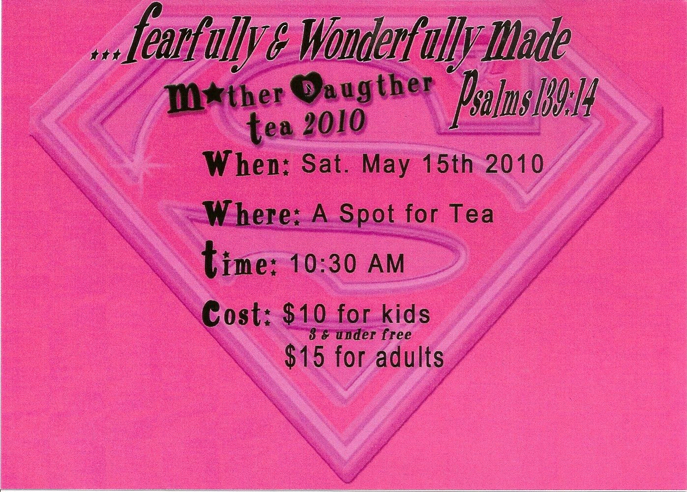 Mother Daughter Tea Invitation Beautiful Mother Daughter Brunch Invite Google Search