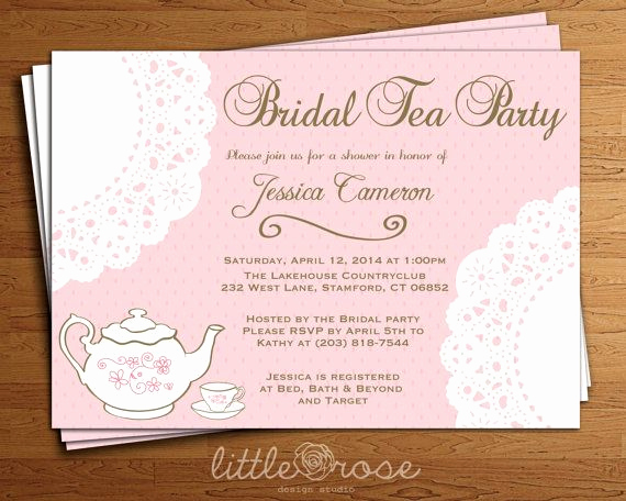 Mother Daughter Tea Invitation Fresh 21 Best Images About Ncl Mother Daughter Tea Ideas On
